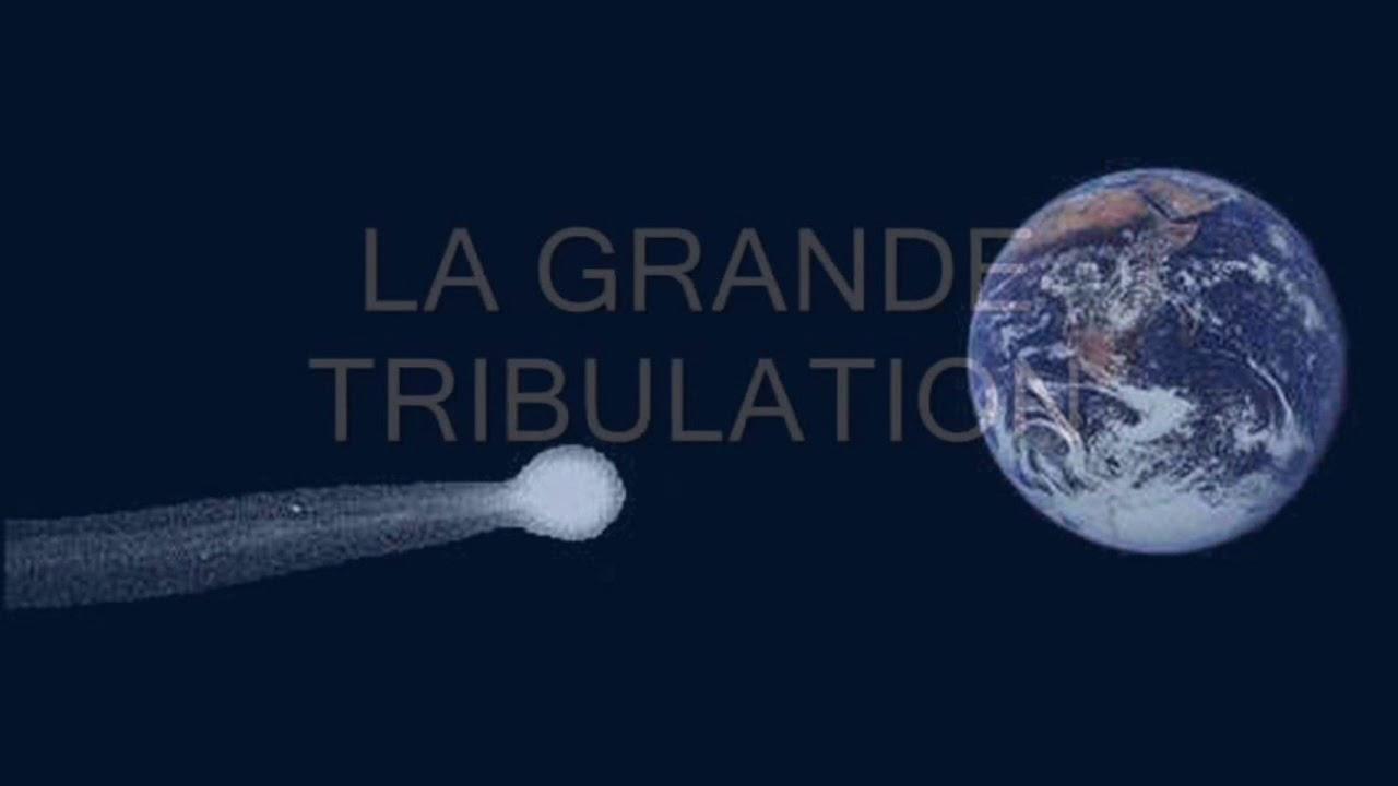 """""""Le Grand Avertissement"""" à venir : Un site très complet sur le sujet... Maxresdefault"""
