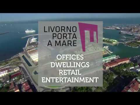 Porta A Mare 2014