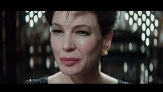 Judy - Zwiastun PL (Official Trailer)