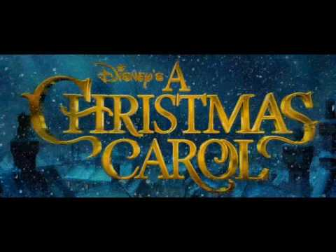 A Christmas Carol is listed (or ranked) 7 on the list Movies Distributed by Walt Disney Pictures