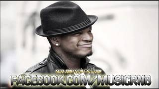 Ne-Yo - In love with you