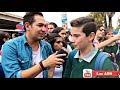 'ERES LO QUE AMO' - Banda Arriba Mi Sinaloa (Letra) - YouTube