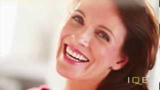 Peelings faciales - Rejuvenecimiento, antiacné, antimanchas