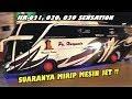 RAJANYA JAWA   Suuossss Gacoor  Buanter Tenan   Bus Po Haryanto HR 21 30 Java s King Ngebut 140 KMH