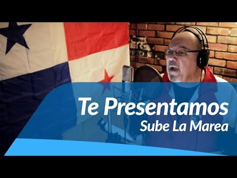 Copa Airlines Presenta: Sube La Marea