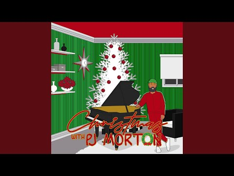 Give Love On Christmas Day Mp3