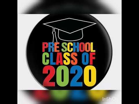 Holy Spirit Episcopal School Preschool 2020