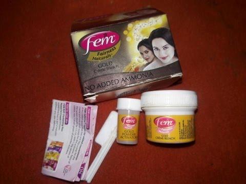Memopi Hc Pimple Amp Acne Cream Tvc 30 Sec Doovi