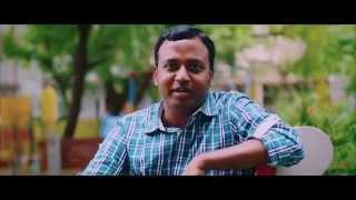 Aayathamaa Kavidhaigal vol 1