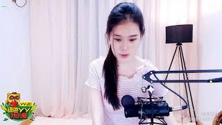 YY LIVE 燃舞蹈 晚儿 -《燃舞蹈》(Artists・Sing・Music・Dance・Instrument・Talent Shows・DJ・KPOP・Remix・LIVE)