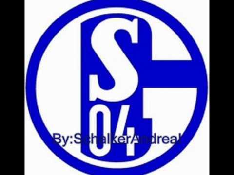 Schalke Lieder: Das Lüdenscheid Lied ;)