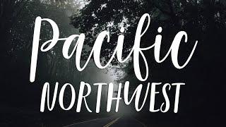 Pacific Northwest | October 2016