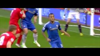 Funny Football Moments 2014 -0 OMG Funny Vids