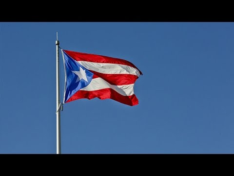 Everything You Need to Know About Puerto Rico's Debt Crisis