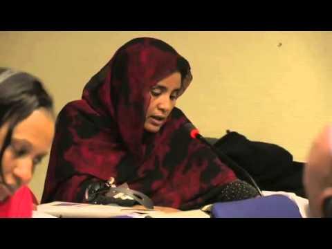 26. Pastoralism  - Questions 2 (EN)
