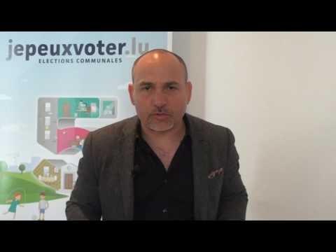 Victor Hugo Coordenador Assoc Angola Events