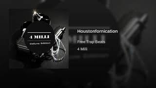 Houstonfornication