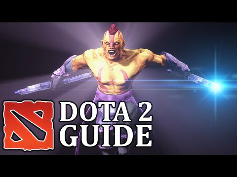 видео: dota 2 guide anti mage - Гайд на АнтиМага (magina)
