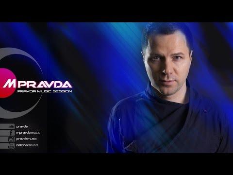 M.PRAVDA - Pravda Music 315 (Apr.8, 2017) TRANCE & PROGRESSIVE