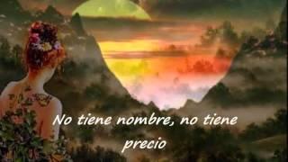 Conquest of Paradise - Dana Winner (Subtitulos traducidos en español)