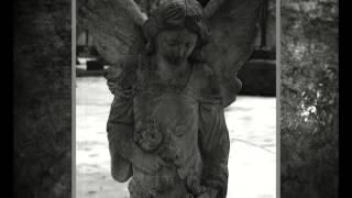Angellore - Dans Les Vallées Eternelles