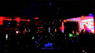 видео AET63