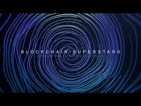 Blockchain Superstars DNotes
