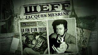 Смотреть клип Шеff - Jacques Mesrine