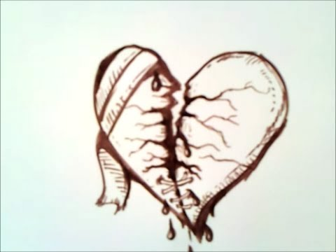 how-to-draw-a-graffiti-heart-with-wings
