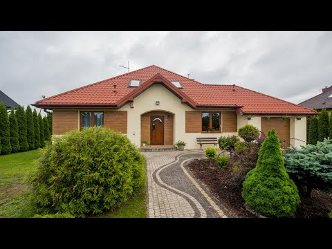 house-for-sale-in-mszczonów-220m2,-price-890,000-pln