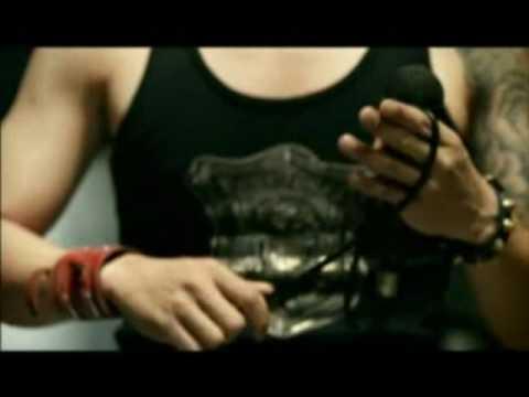 Big Bang - Oh My Friend MV