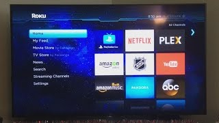 Roku Premiere+ Unboxing and In-depth Review