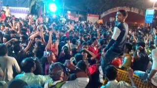 chinchpokali cha chintamani patpujan sohala 2016