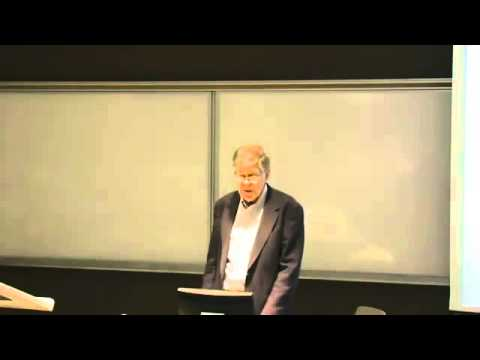 6. Alan Gibbard: Meaning and Probability