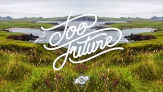 K.Flay - Blood In The Cut (Aire Atlantica Remix)