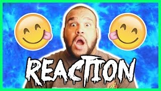 Baixar - Hailee Steinfeld Grey Starving Feat Zedd Official Audio Reaction Grátis