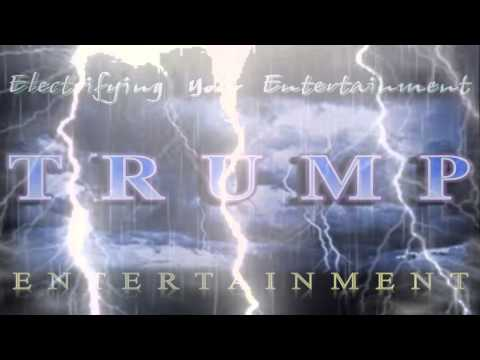 TRUMP ENTERTAINMENT PROGRAM INTRO