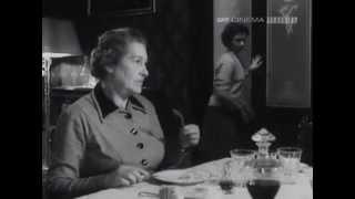 La Lunga Notte Del '43 Florestano Vancini   Enrico Maria Salerno, Gino Cervi   1960 durata 01 40 020