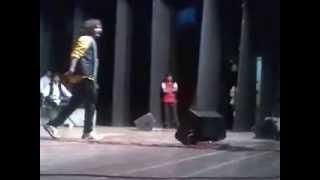 Singer Rakesh Tiwari Live Stage Show I Basanti Kamal Mei I Bahak Jala Kehu