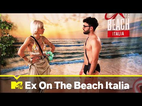 Ex On The Beach Italia 3 Casting: la posizione preferita a letto