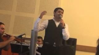 Haji Abasi - Shex Mirza Dewata Francie 10.03.2015 Mp3.Ezdixandi.com