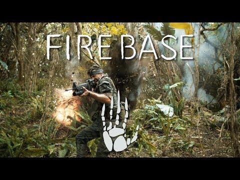 Oats Studios - Volume 1 - Firebase