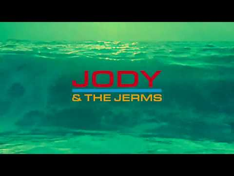 Deeper - new single from Jody and the Jerms