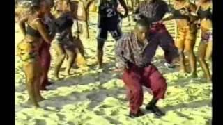 Awilo Longomba Mix Mp3 Download