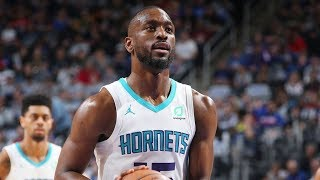 Celtics Want Kemba Walker to Replace Kyrie Irving! 2019 NBA Free Agency