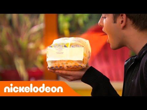 I Thunderman | è Sabato? | Nickelodeon Italia
