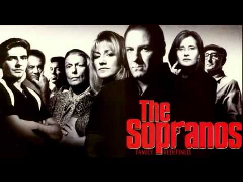 The Sopranos Retrospective – Season 1