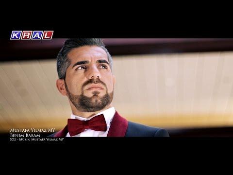 Mustafa Yilmaz MY - Benim Babam NEW  YENI    KRAL TV