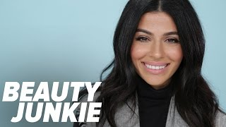 7 Beauty Secrets Every Armenian Woman Knows | Beauty Junkie