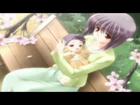 Mama Hou マーマーホー Japanese Version ( by Rimi Natsukawa) + Lyrics